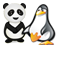 Panda & Penguin Proof SEO